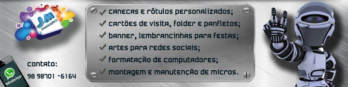 Siga João Ricardo